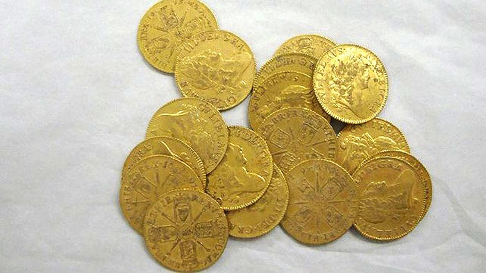 Gold Coins Tipperary Img01