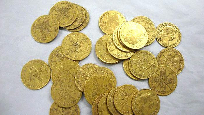 Gold Coins Tipperary Img02