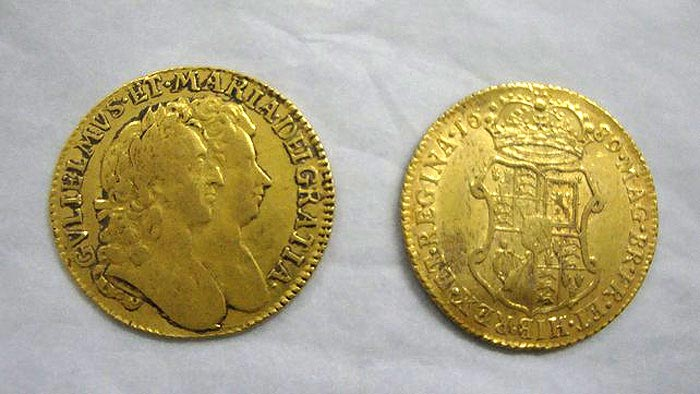 Gold Coins Tipperary Img03